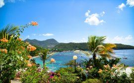 Dernière minute Martinique